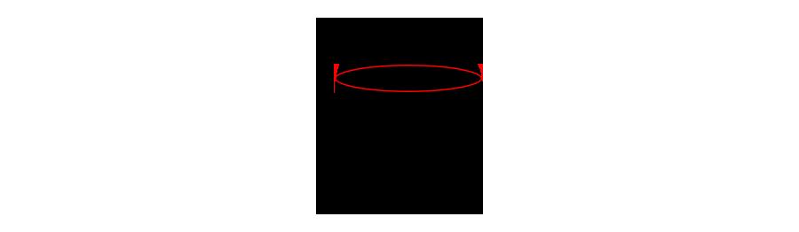 Schuberth kaski