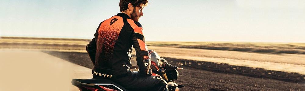 KÓRTKI MOTOCYKLOWE,  skórzane kórtki motocyklowe, kórtki na motor, kórtki na choper