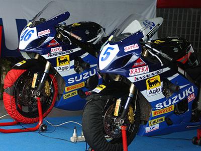 2004-5-MMP-BRNO-0008